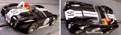 slot car, slot cars and slot car racing